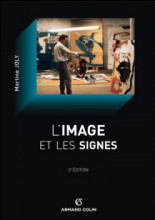 « 图像与符号 »