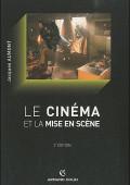 « 电影与场面调度 »