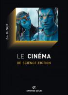 « 科幻电影 »