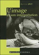 « 图像及其演绎 »