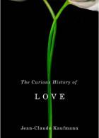 «爱的奇妙历史»