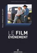 «事件与电影»