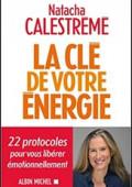 « 获得正能量:释放情绪的22个方法 »