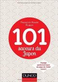 «101种日本美味»