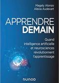 «明天该如何学习»— 人工智能与神经科学带来的学习革命