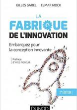 « 创新的制造 »
