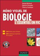 «生物学图册 »