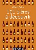 «101种啤酒»