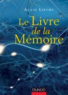 «记忆力的故事»