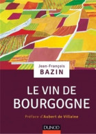 «勃艮第葡萄酒»