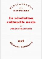 «纳粹的文化革命»