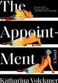 «约会» —- 2020《泰晤士报文学评论副刊》最佳图书书单