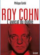 «罗伊·科恩:魔鬼的律师»