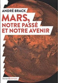 «火星,我们的过去与未来»