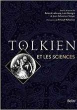 «托尔金与科学»