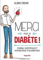 «一位糖尿病患者的科学幽默日记»