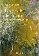«法国的花园文化史»
