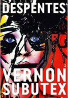 """«维侬三部曲» -""""阅读""""杂志2015最佳法国小说"""