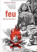 «火的故事»